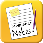 paperportnotes